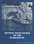Submarine Manual cover.jpg