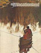WDW Vacationland Spring 1976 cover.jpg