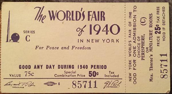1940 ticket.jpg