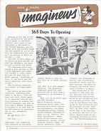 ImagiNews 6 eds cover.jpg