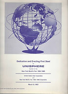 Unisphere Dedication cover.jpg