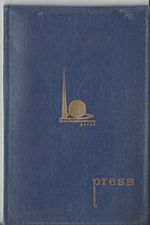 1939 WF Press Passes cover.jpg