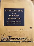 GE_At_The _World's_Fair_ogyesz6xgX1v6lgp