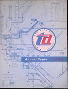 1964 MTA cover.jpg
