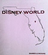 WDW Weather Cover.jpg