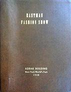 Eastman Kodak 1939 WF cover.jpg