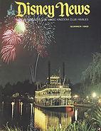 Disney News Summer 1969 cover.jpg