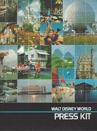 WDW Press Kit cover.jpg