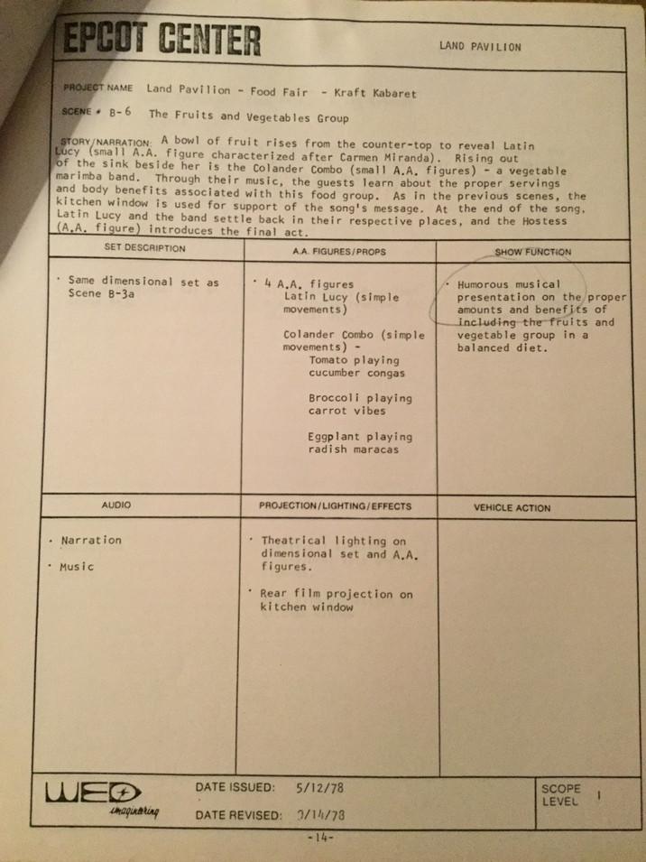 Mankiewicz_archive_ozzulgJxEe1v6lgpuo1_1
