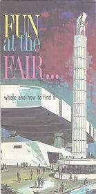 Fun At The Fair Cover.jpg