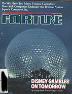 Fortune 10-4-82 cover.jpg