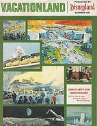 Vacationland Summer 1967 cover.jpg