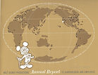 1963 Annual Report cover.jpg