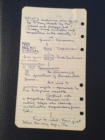 Mankiewicz_archive_ozzry5NDlQ1v6lgpuo8_1
