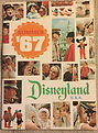 1967_Disneyland_Guide_odbbm24i7B1v6lgpuo