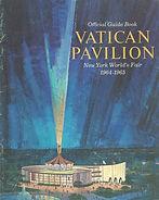 Vatican Pavilion cover.jpg