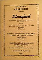 Disneyland_MSA_owpmxoUJKz1v6lgpuo1_1280_