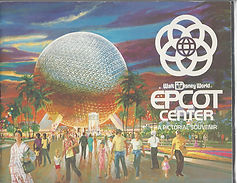 epcot brochure cover.jpg