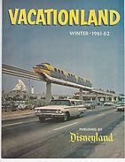 Vacationland 1961-62 Cover.jpg