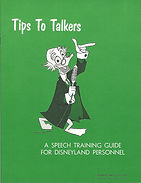 Tips For Talkers COVER.jpg