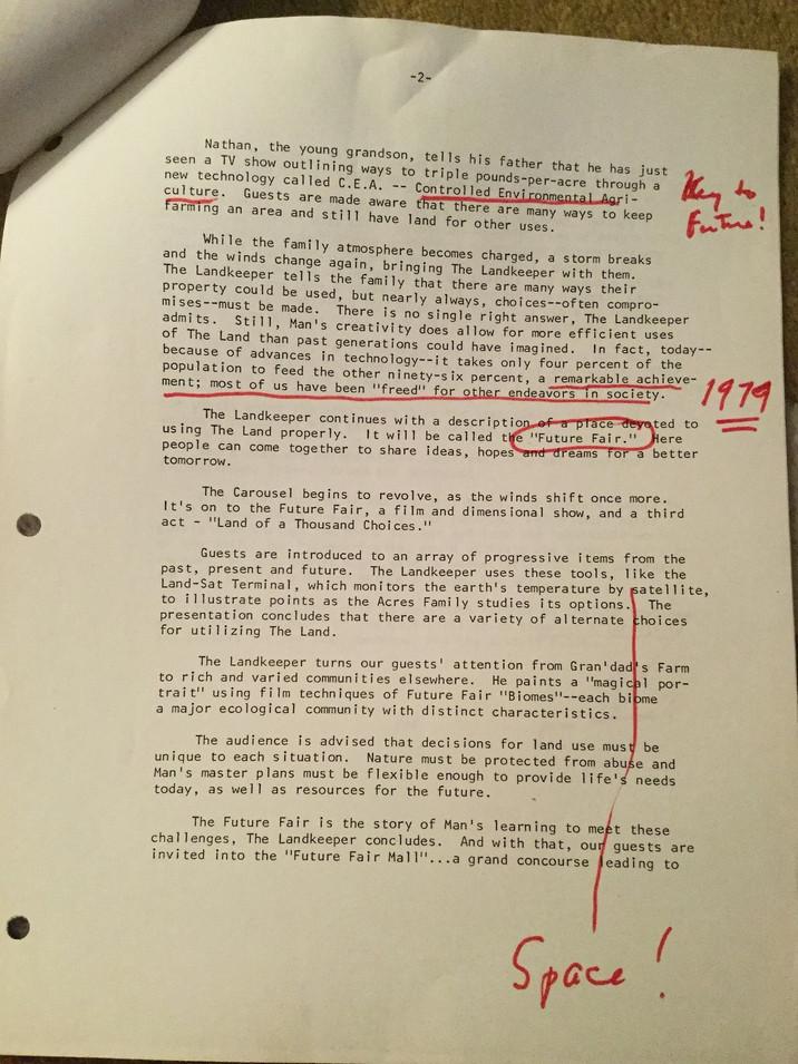 Mankiewicz_archive_ozzt5sKRVe1v6lgpuo2_1