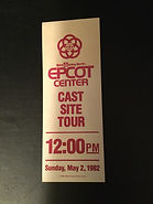 EPCOT_Preopening_Cast_TOUR.jpg