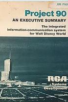 RCA Cover (2).JPG