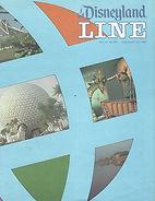 Disneyland Line 9-30-82 cover.jpg