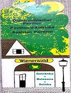 Wienerwald cover.jpg