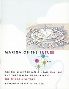 Marina Of The Future cover.jpg