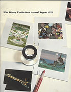 1978 Disney Annual Report cover.jpg