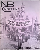 NBC News Line cover.jpg