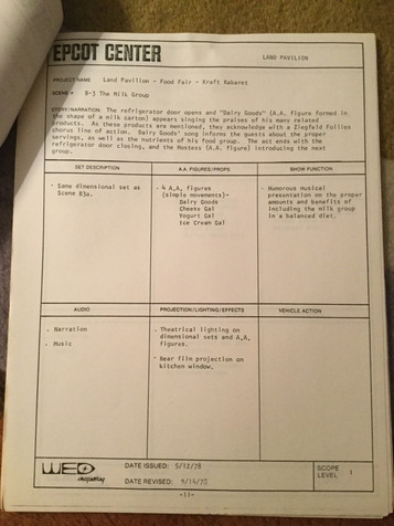 Mankiewicz_archive_ozzuiuhrSr1v6lgpuo8_1