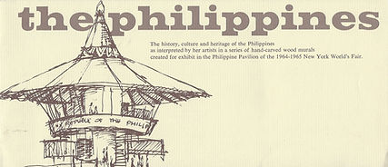 Philippines booklet cover.jpg