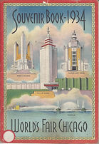 1934 Chicago Souvenir Cover.jpg
