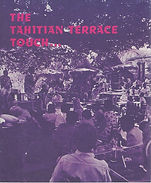 Tahitian Terrace Touch cover.jpg