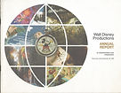WD 1968 Annual Report cover.jpg