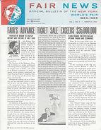 1964WF Fair News Vol3 No3 cover.jpg