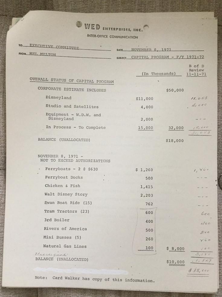 Capital_expenditure_71-72_pc8dxq5ulD1v6l