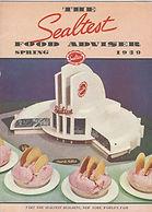 Sealtest 1939 WF Cover.jpg