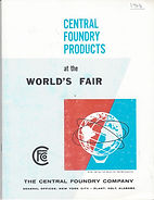 Central Foundry cover.jpg