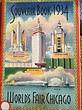 1934_Chicag0_Fair_Souvenir_Book_o510ztvI