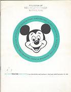 Disney 1962 Annual Report cover.jpg