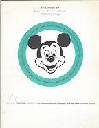 Disney 1962 Annual Report cover.jpg