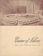1939 WF Menus Covers.jpg