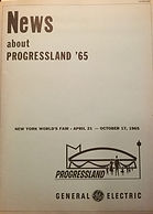Progressland_Press_Kit_o4mfvmtO8I1v6lgpu