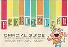 Freedomland cover.jpg