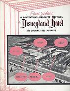Disneyland Hotel Brochures Cover.jpg
