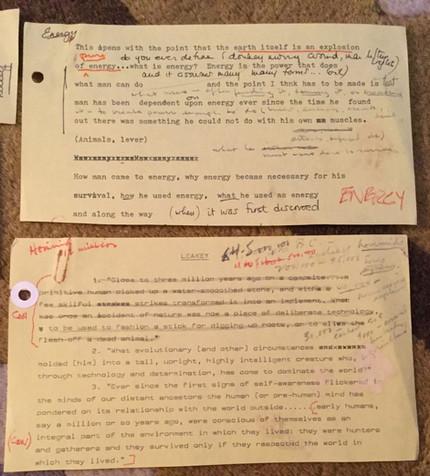 Mankiewicz_archive_ozzs7eh36Z1v6lgpuo3_1