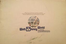 EPCOT_World_Showcase_1975_Proposal_Broch